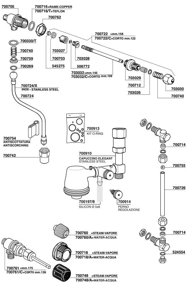 astoria-5-steam-valves-water-valves-sightglass.jpg