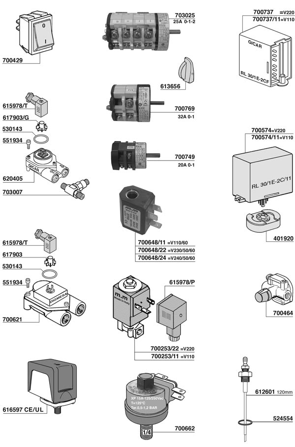 astoria-6-electrical-parts-flowmeters-pressure-switches.jpg
