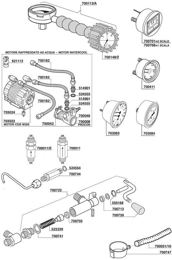 astoria-7-pumps-gauges-inlet-valves.jpg