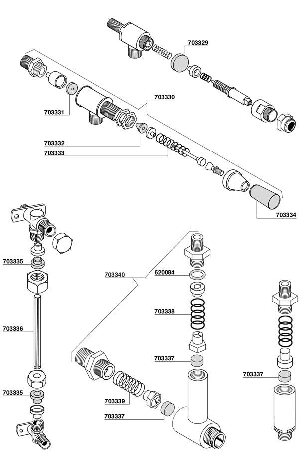 bezzera-4-water-inlet-valve-sightglass.jpg