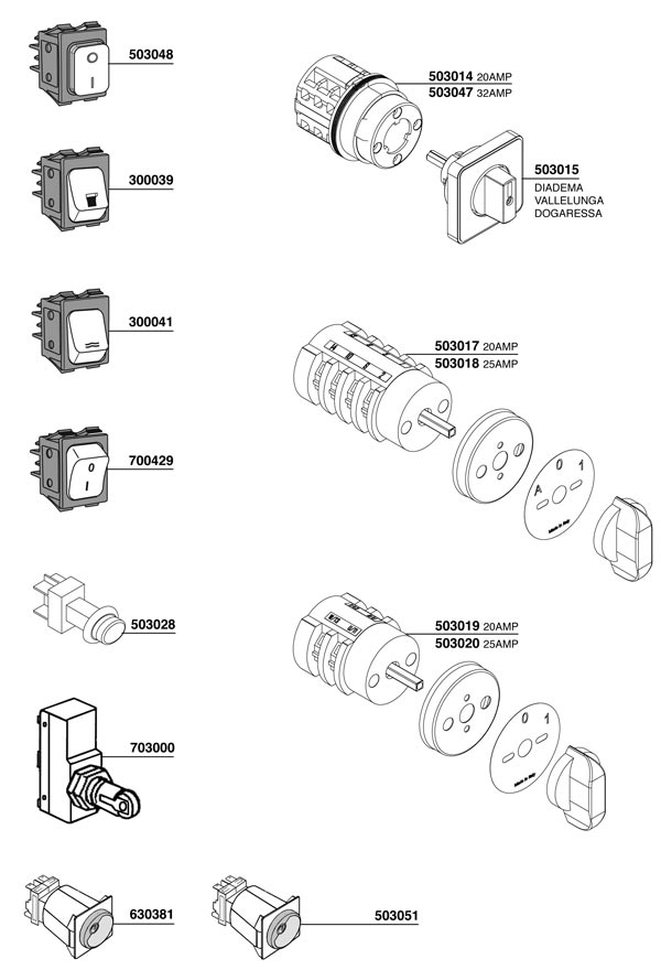 bfc-10-electrical-switches-2.jpg