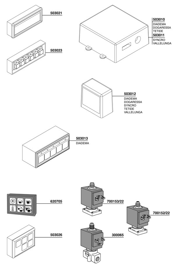 bfc-11-electronic-button-panels-control-boxes-2.jpg