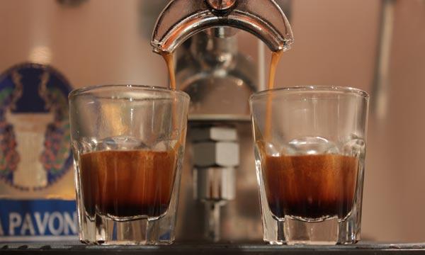 espresso-extraction-verobar.jpg