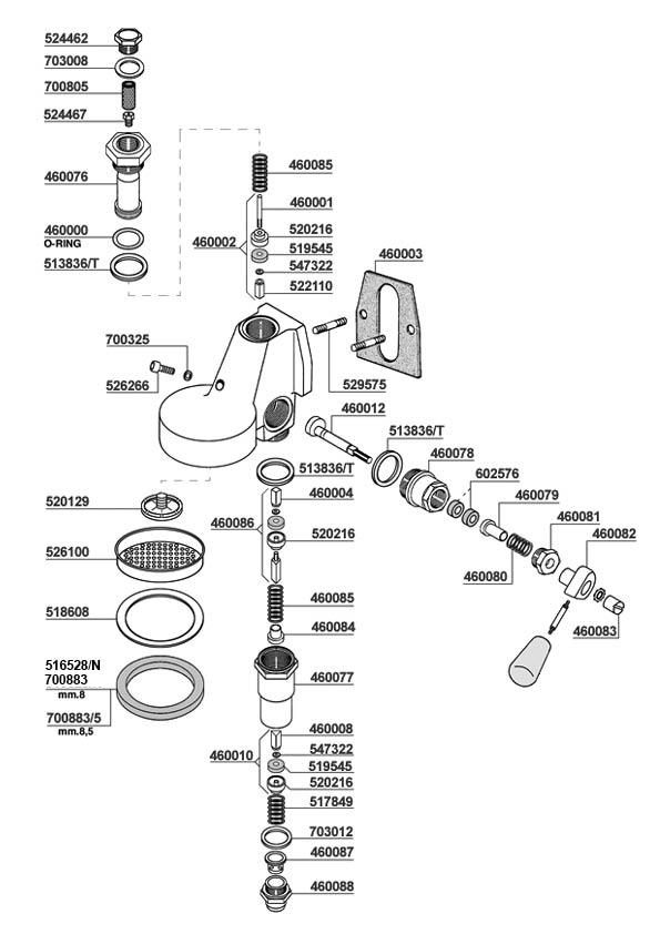 isomac-alba-brewing-group-parts.jpg