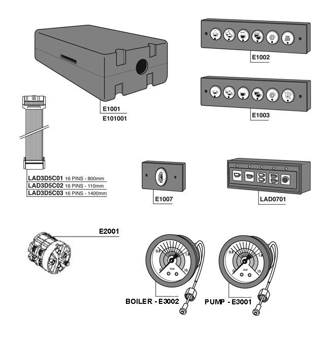 marzocco-4-touch-pad-control-box-gb5-fb80.jpg