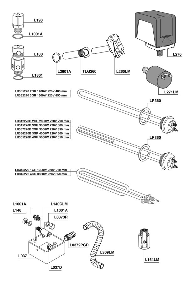marzocco-5-boiler-heating-elements.jpg