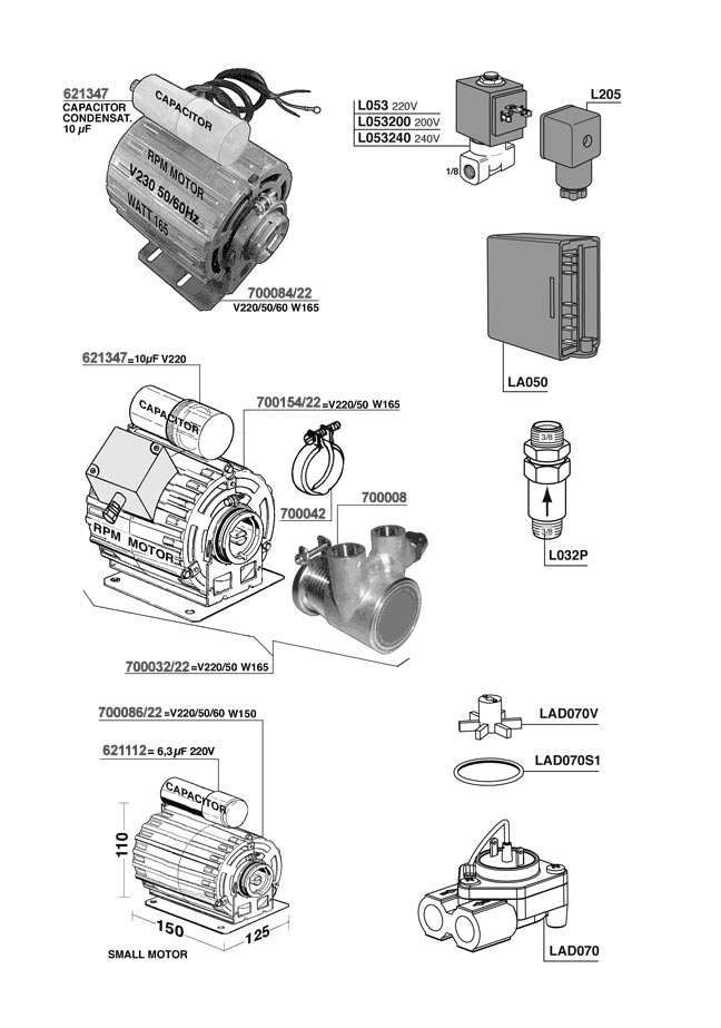 marzocco-6-electrical-pumps-flowmeter.jpg